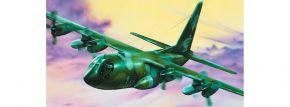 ITALERI 015 Lockheed C-130 E/H Hercules | Flugzeug Bausatz 1:72 kaufen