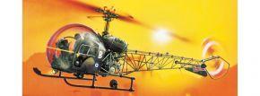 ITALERI 095 Bell AH-1 / AB-47 | Hubschrauber Bausatz 1:72 kaufen