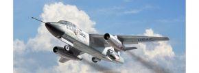 ITALERI 1375 Douglas B-66 Destroyer USAF | Flugzeug Bausatz 1:72 kaufen
