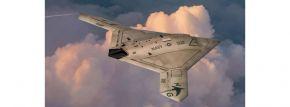 ITALERI 1421 Northrop Grumman X-47B | Flugzeug Bausatz 1:72 kaufen