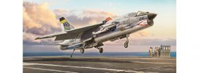 ITALERI 1456 F-8E Crusader | Flugzeug Bausatz 1:72 kaufen