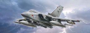 ITALERI 2513 Tornado GR.4 | Flugzeug Bausatz 1:32 kaufen
