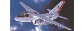 ITALERI 2623 S-3 A/B VIKING | Flugzeug Bausatz 1:48 kaufen