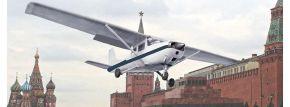 ITALERI 2764 Cessna 172 Skyhawk II | Flugzeug Bausatz 1:48 kaufen