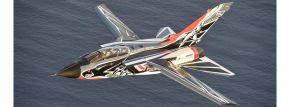 ITALERI 2766 Tornado IDS 311° GV RSV 60th Anniv.   Flugzeug Bausatz 1:48 kaufen