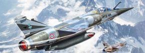 ITALERI 2790 Dassault Mirage F.1 | Bye-Bye Mirage | Flugzeug Bausatz 1:48 kaufen