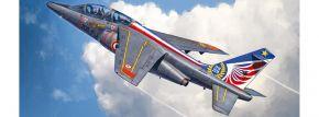 ITALERI 2796 Alpha Jet A/E | Flugzeug Bausatz 1:48 kaufen