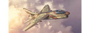 ITALERI 2797 Vought A-7E Corsair II US Navy | Flugzeug Bausatz 1:48 kaufen