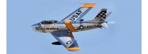 ITALERI 2799 F-86E Sabre | Flugzeug Bausatz 1:48 kaufen
