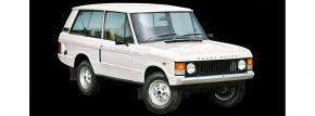 ITALERI 3629 Range Rover Classic 50th Anniv. | Auto Bausatz 1:24 kaufen