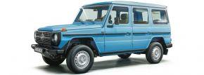 ITALERI 3640 Mercedes Benz G 230 W460 | Auto Bausatz 1:24 kaufen