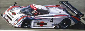 ITALERI 3641 Lancia LC2 Gruppe C | Auto Bausatz 1:24 kaufen
