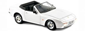 ITALERI 3646 Porsche 944 S Cabrio | Auto Bausatz 1:24 kaufen