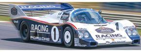 ITALERI 3648 Porsche 956 | Auto Bausatz 1:24 kaufen