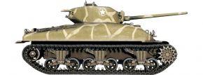 ITALERI 36503 WoT M4 Sherman Militaria Bausatz 1:35 kaufen