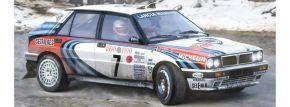 ITALERI 3658 Lancia Delta HF Integrale | Auto Bausatz 1:24 kaufen