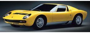 ITALERI 3686 Lamborghini Miura | Auto Bausatz 1:24 kaufen