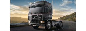 ITALERI 3923 Volvo F-16 Globetrotter | LKW Bausatz 1:24 kaufen