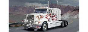 ITALERI 3925 Freightliner FLD 120 Special   LKW Bausatz 1:24 kaufen
