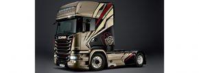 ITALERI 3930 Scania R730 Streamline Chimera | LKW Bausatz 1:24 kaufen