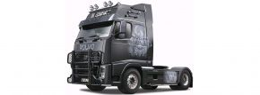 ITALERI 3931 Volvo FH16 Viking | LKW Bausatz 1:24 kaufen