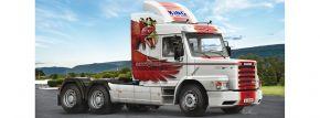 ITALERI 3937 Scania T143H 6x2   LKW Bausatz 1:24 kaufen