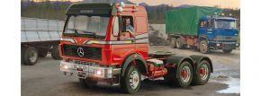 ITALERI 3943 Mercedes-Benz 2238 6x4 | LKW Bausatz 1:24 kaufen