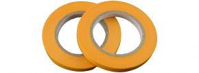 ITALERI 50827 Maskierfilm 6mm x 18m 2 Rollen kaufen