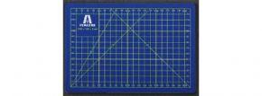 ITALERI 50829 Schneidunterlage Mat A5 230x160mm kaufen