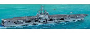 ITALERI 5533 U.S.S. Ronald Reagan | Schiff Bausatz 1:720 kaufen