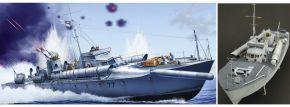 ITALERI 5610 Vosper 72''6' MTB 77 Schiff Bausatz 1:35 kaufen