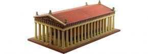 ITALERI 68001 Parthenon Tempel Athen 348 B.C. | Gebäude Bausatz 1:250 kaufen