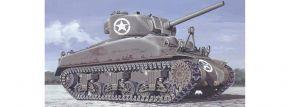 ITALERI 7003 M4 Sherman | Panzer Bausatz 1:72 kaufen