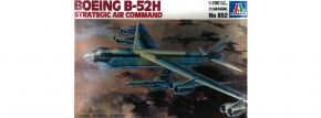 ITALERI 852 Boeing B-52H Strategic Air Command | Flugzeug Bausatz 1:200 kaufen