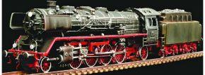 ITALERI 8701 Dampflok BR 41 DB | Ep. III | Spur H0 |  Lokomotive Bausatz 1:87 kaufen