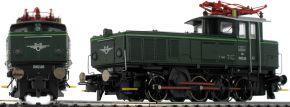 Jägerndorfer 26740 E-Lok Rh 1062.06, grün, ÖBB | DC analog | Spur H0 kaufen