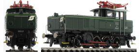 Jägerndorfer 16710 E-Lok Rh 1062.07 grün ÖBB   AC-Digital   Spur H0 kaufen