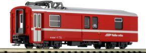 KATO 7074060 Gepäckwagen DS4223 RhB   Spur N kaufen