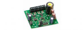 KATO 7074896 Weichendecoder DS52 | DCC | Spur N/H0 kaufen