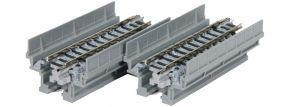 KATO 7077003 Gerades Viaduktgleis 62mm | 2 Stück | UNITRACK | Spur N kaufen