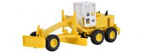 kibri 11650 O&K Grader | Bausatz Spur H0 kaufen