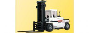 kibri 11750  KALMAR Gabelstapler Bausatz Spur H0 kaufen