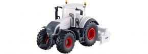 kibri 12274 FENDT Vario 936 mit STEHR Bodenstabilisierungsfräse | Bausatz Spur H0 kaufen