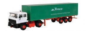 kibri 14646 DAF Koffersattelzug Bausatz 1:87 kaufen