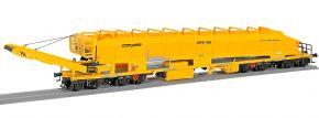 kibri 16150 Material-, Förder- und Siloeinheit MFS-100 Spur H0 kaufen