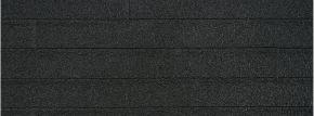 kibri 34116 Dachpappe-Platte, 20 x 12 cm Anlagenbau Spur H0 kaufen