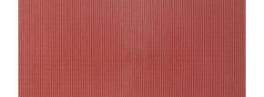 kibri 34142 Pfannendachplatte | 20 cm x 12 cm | Gebäude Spur H0 kaufen