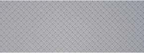 kibri 34144 Schieferdachplatte, 20 x 12 cm Anlagenbau Spur H0 kaufen