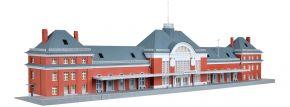 Kibri 36704 Bahnhof Friedrichstal | Bausatz Spur Z kaufen