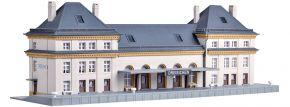 kibri 36714 Bahnhof Dreieichen | Bausatz Spur Z kaufen